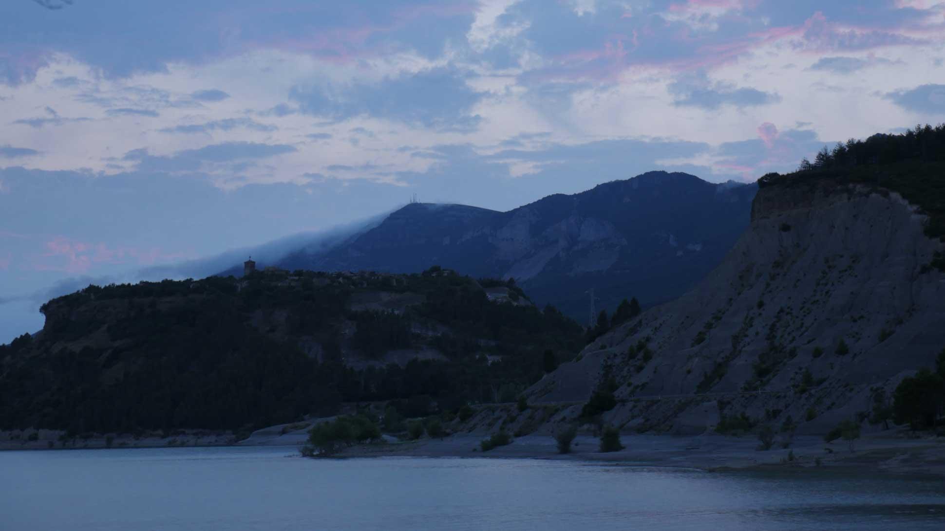 Silja-Mountain-View