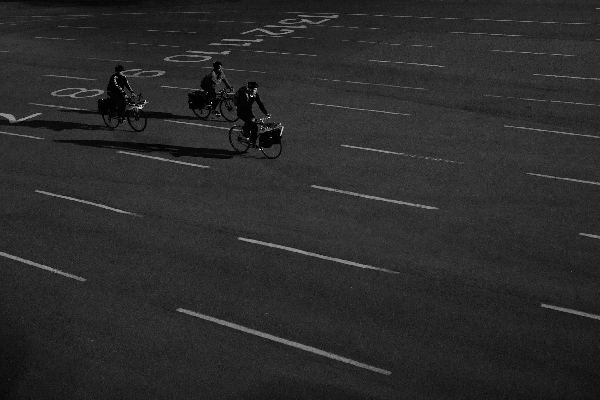 skatepelago_night