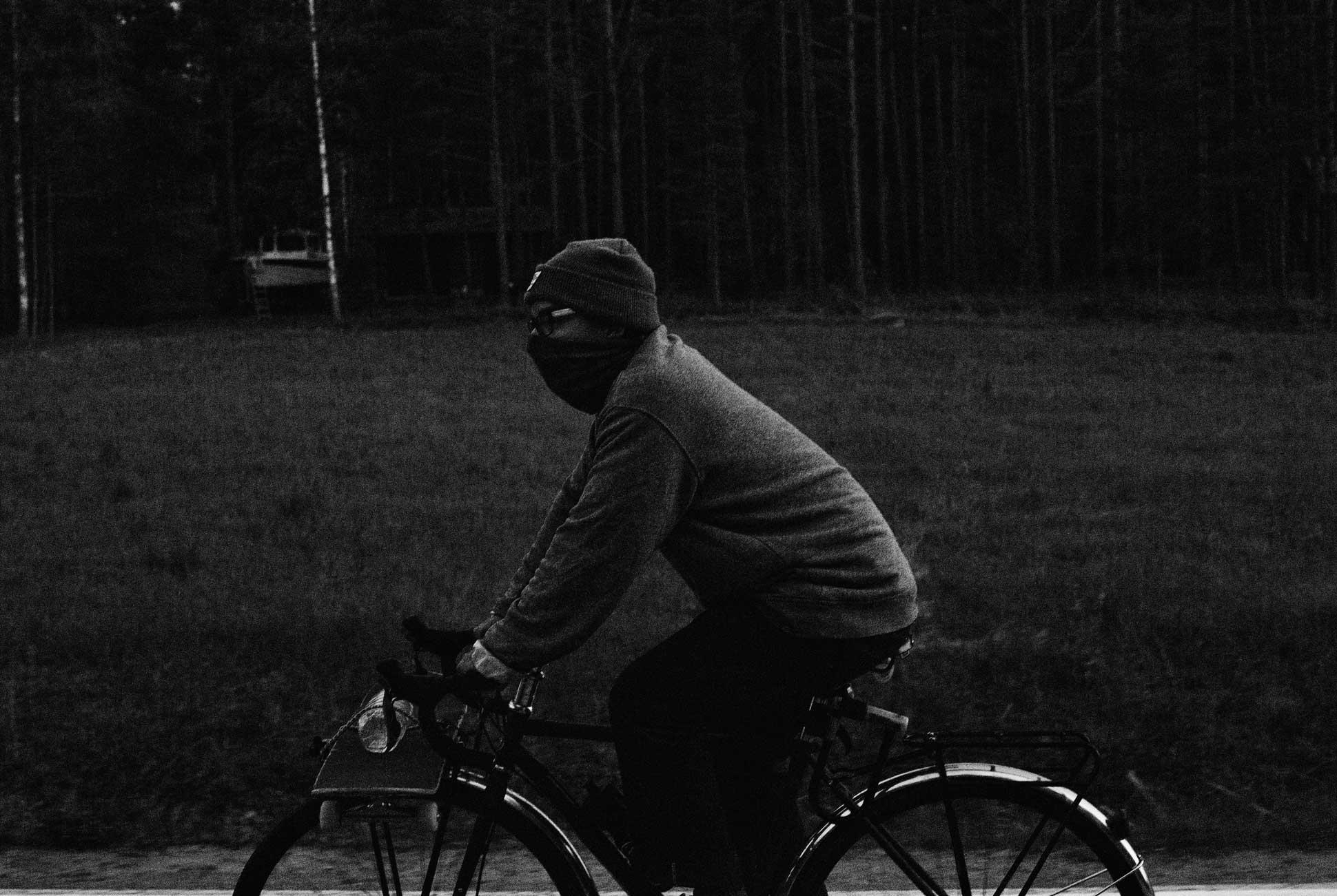 skatepelago_night_wilson