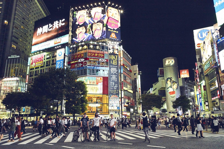 JAPANESE-ODYSSEY-TOKYO-0124